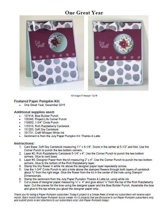 http://juliedavison.com/PaperPumpkinPatch/1512_SneakPeekSheet.jpg
